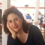 Beatriz Llop