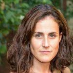 Cristina Verdier