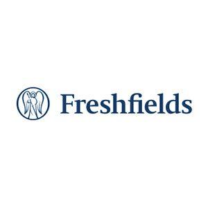 LOGO-Freshfield