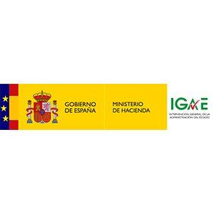 LOGO Intervención General
