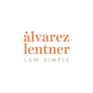 Logo Alvares lentner