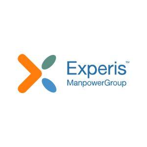 Logo Expresis
