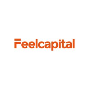Logo Feelcapital