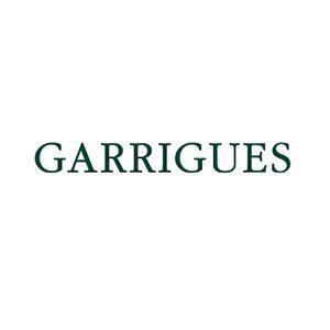 Logo Garrigues