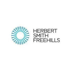 Logo Hebert