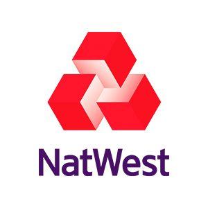 Logo Natwest