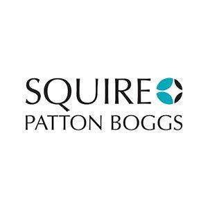 Logo Squire
