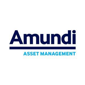 Logo amundi