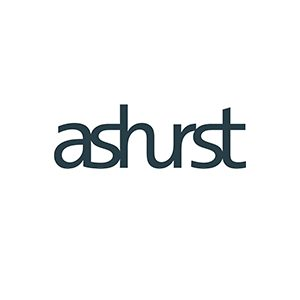 Logo ashurt