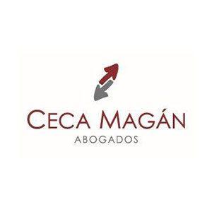 Logomagan