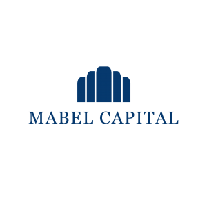 MABEL_Principal