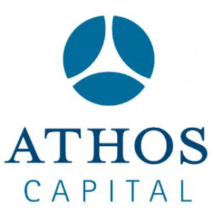 logo Athos