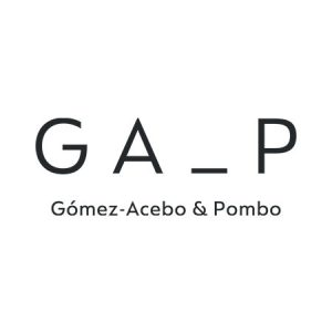 logo-gomez